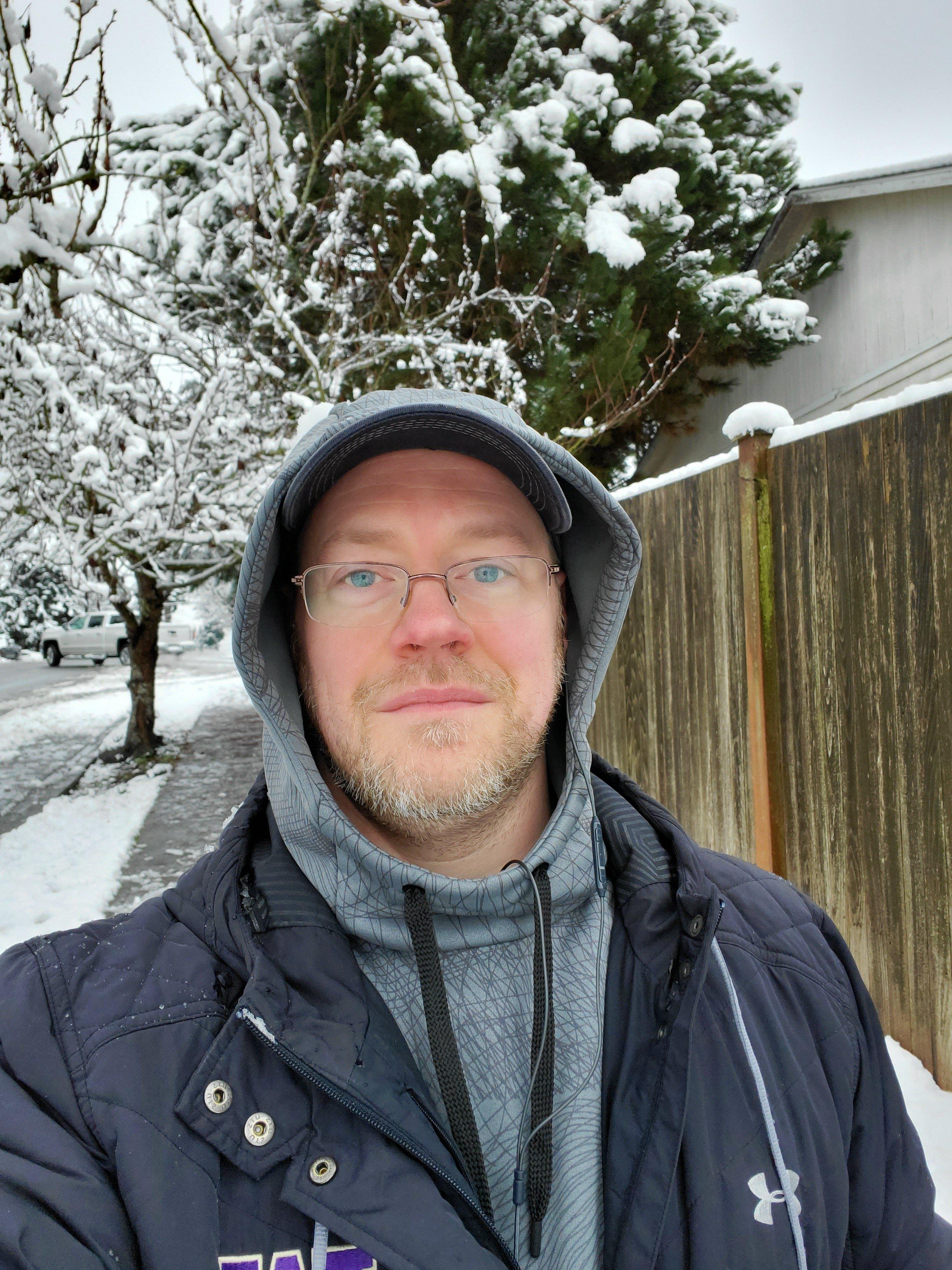 Brent t Member Profile
