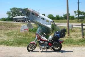 member motorcycle 4