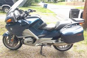member motorcycle 3