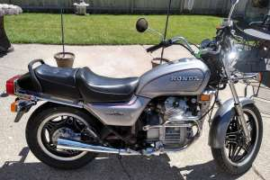 member motorcycle 2