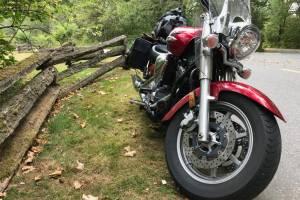 member motorcycle 1
