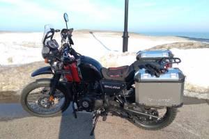 member motorcycle 6