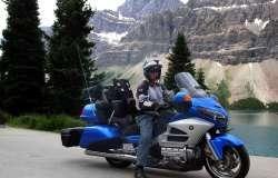 Canada's Road Ranger