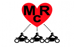 Riders love great motorcycle riding information