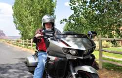 colorados motorcycle road ranger profile pic