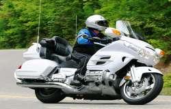 north caronlina motorcycle road ranger riding the dragon