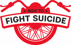 NJ Ride to Fight Suicide |  New Jersey