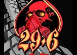 Combat Veterans Motorcycle Association Oregon Crater Lake Chapter 29-6 2021 Liberty Poker Run |  Oregon
