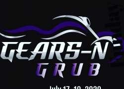 Gears-N-Grub |  Pennsylvania