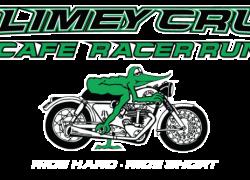 Slimey Crud Run |  Wisconsin