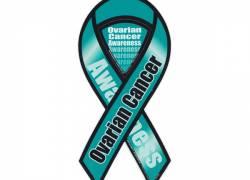 AZ Riding 4 O. C. / Ovarian Cancer |  Arizona
