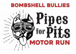 Pipes For Pits Poker Run |  Illinois