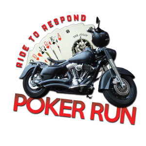 Ride To Respond Poker Run |  Texas