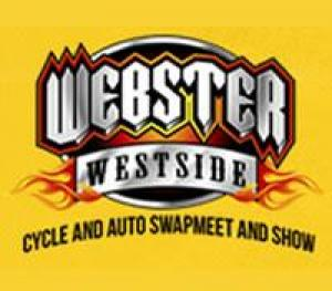Webster Westside Auto & Motorcycle Swap Meet & Show |  Florida