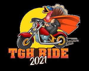 Thanksgiving Heroes 2021 Ride |  Utah