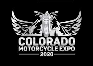 Colorado Motorcycle Expo |  Colorado