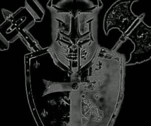 Templar Order MC |  United States