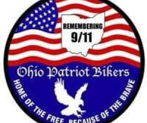 Ohio Patriot Bikers |  Ohio
