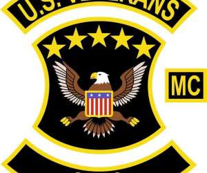 U.S. Veterans M.C. |  Ohio