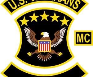 U.S. Veterans M.C. |  Ohio