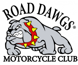 ROAD DAWGS MC |  Virginia