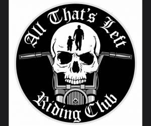 All That's Left Riding Club |  Georgia