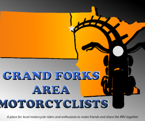 Grand Forks Area Motorcyclists |  North Dakota