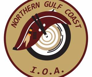 Indian Owners Association - Northern Gulf Coast Chapter |  Florida