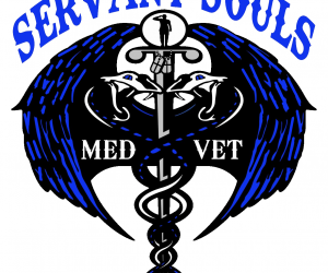 Servant Souls RC |  United States