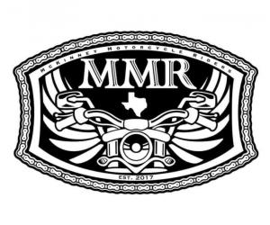 McKinney Motorcycle Riders |  Texas