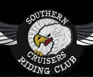Southern Cruisers Riding Club |  United States