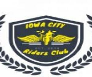 Iowa City Riders Club |  Iowa