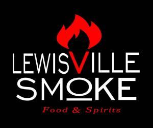 Lewisville Smoke |  Great Lakes